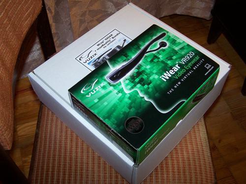 03_boxes_compare_500x375