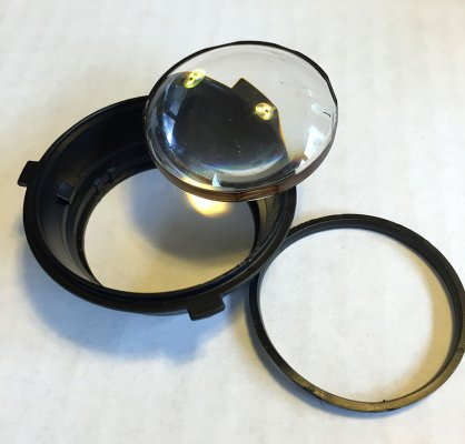 Extracted-Lens