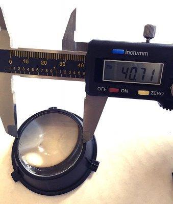 Oculus-DK2-Lens-Diameter