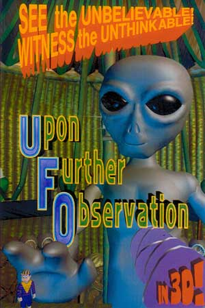 ufoposter