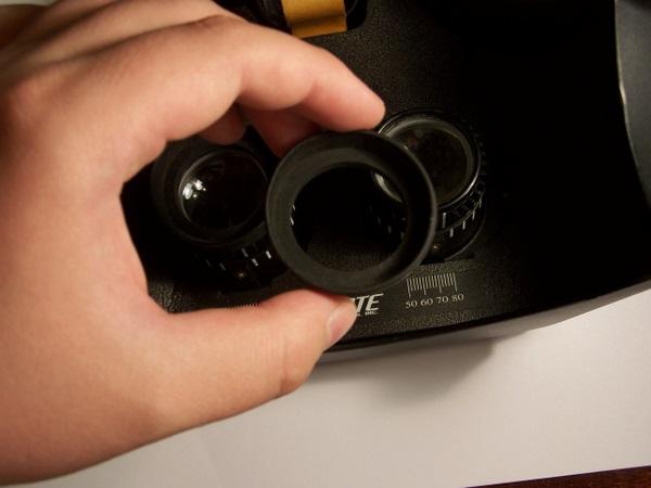 rubber_eyepiece